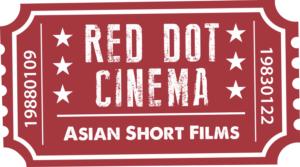 red-logo-2