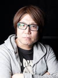 GroupC-01-director