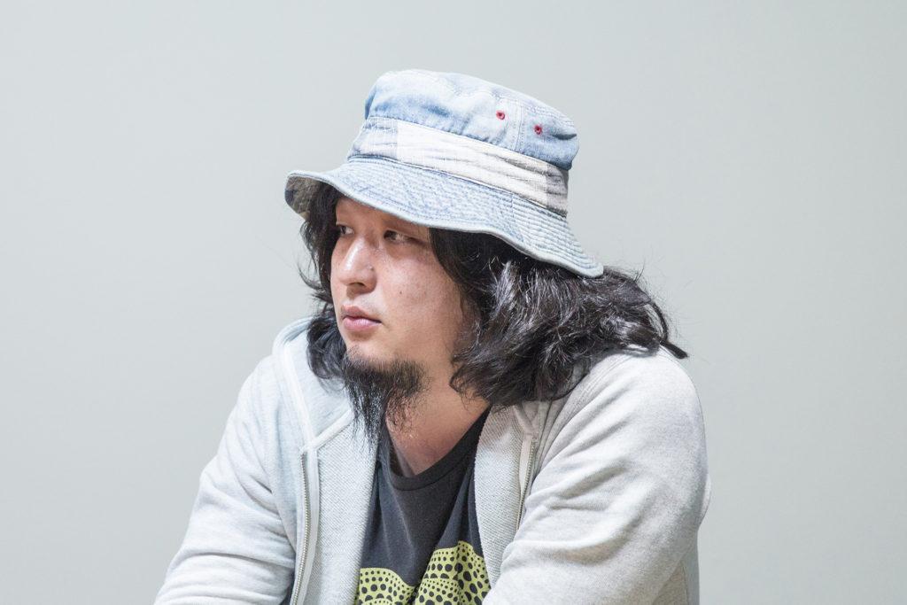 GroupC-03-director
